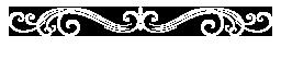 logo-bruecke